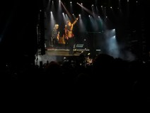 Rolling Stones Bogota 10-03-2016-10