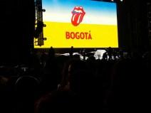 Rolling Stones Bogota 10-03-2016-4