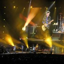 Rolling Stones Bogota 3