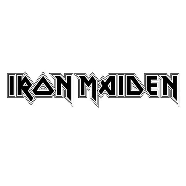 Empire of the Clouds – Iron Maiden