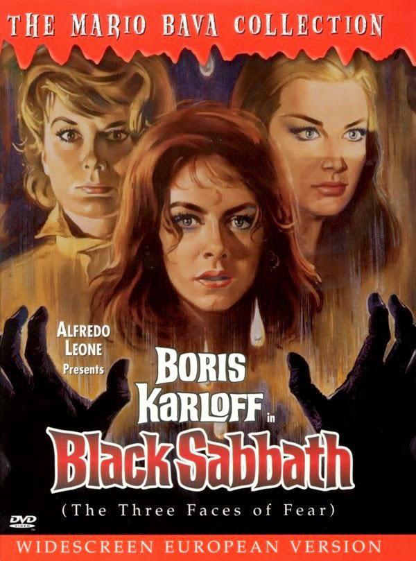 BlackSabbath-Película