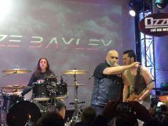 Blaze-Bayley-Bogota 6
