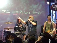 Blaze-Bayley-Bogota 3