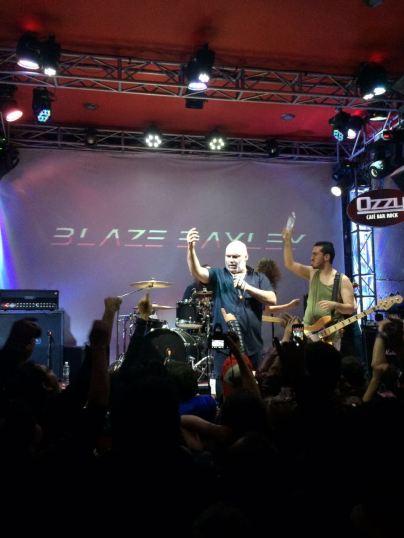 Blaze-Bayley-Bogota 2