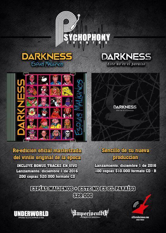 darkness-ozzy-bar