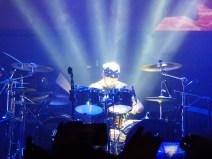 Rhapsody-4-farawell-tour-2017