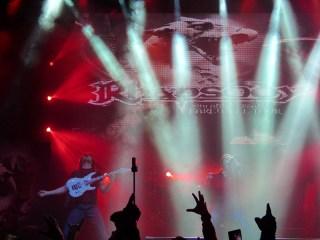 Rhapsody-7-farawell-tour-2017