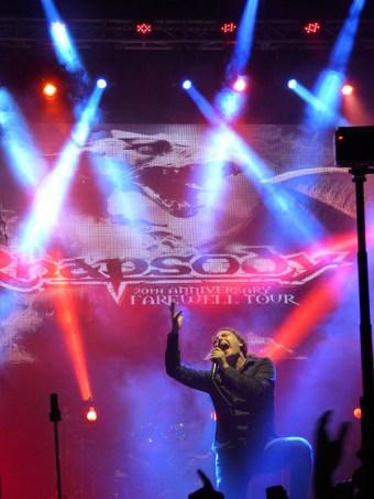 Rhapsody-9-farawell-tour-2017