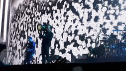U2-Bogota-2017-11