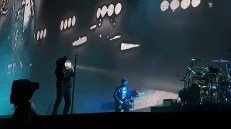 U2-Bogota-2017-12