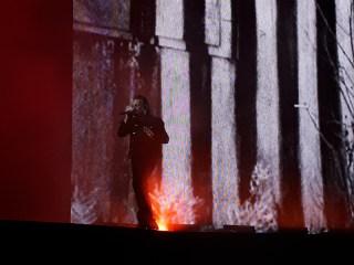 U2-Bogota-2017-15