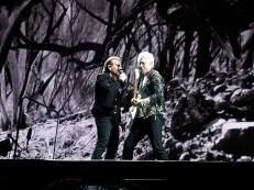 U2-Bogota-2017-19