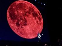 U2-Bogota-2017-7