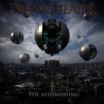 Dream-Theater-The-Astonishing-mini}