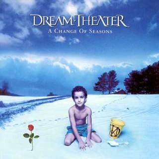 dream-theater-a-change-of-season-mini