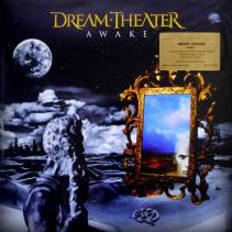 dream-theater-awake-lp-mini