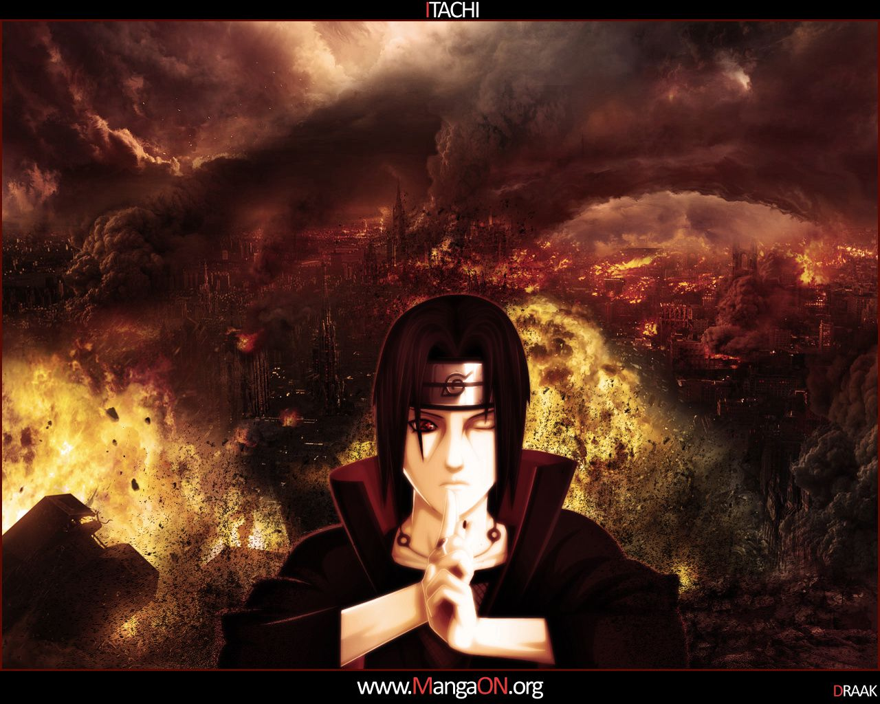 https://i0.wp.com/a34.idata.over-blog.com/1/94/63/59/Novembre2009/itachi-copy.jpg