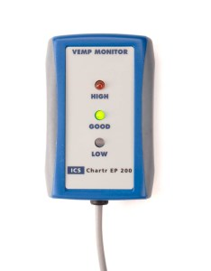 Ics chartr ep for vemp testing also gn otometrics gets fda clearance protocols rh hearingreview