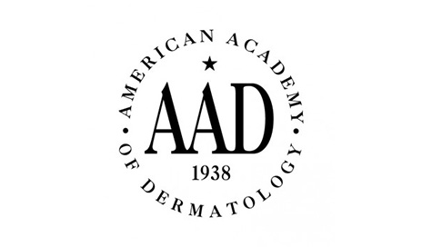 AAD Launches New Campaign to Raise Awareness of Impact of
