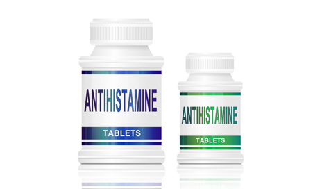 Antihistamines May Have an Effect on Exercise Recovery ...