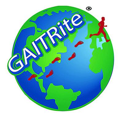 GAITRITE-LOGO