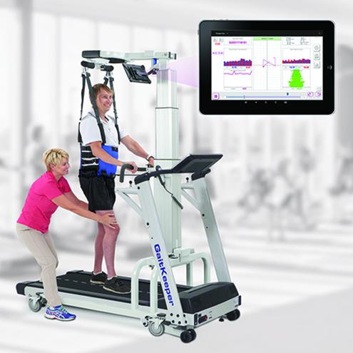 MobilityResearch_Rehab-GaitSens-Magazine