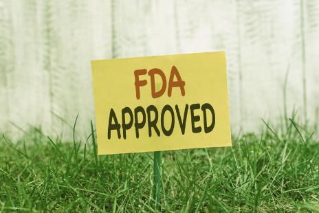 FDAapprovedAAA1