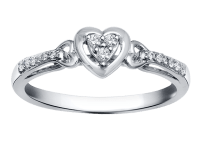 What is a Promise Ring? | Jewelry Wise