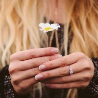 Jewelry Education & Buying Guide