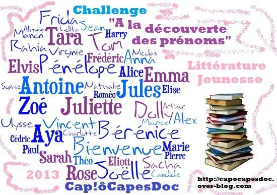 https://i0.wp.com/a395.idata.over-blog.com/2/24/31/24/Mes-Images-5/challenge-a-la-decouverte-des-prenoms-3.jpg