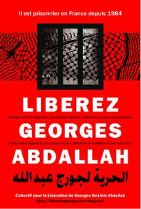liberons_georges
