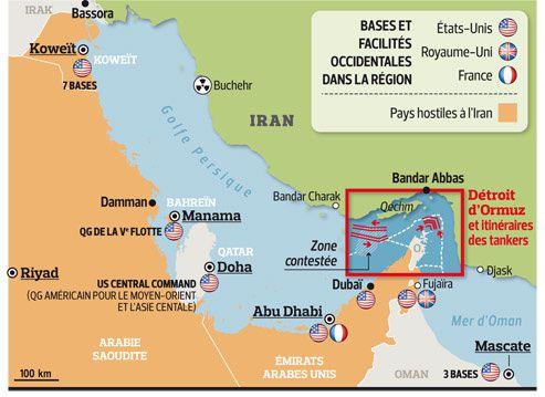 https://i0.wp.com/a398.idata.over-blog.com/4/22/09/08/Gulf-and-MidEast/Strait_of_hormuz-Bases-Militaires-source-LeFigaro.fr.jpg