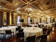 London Royal Ballroom