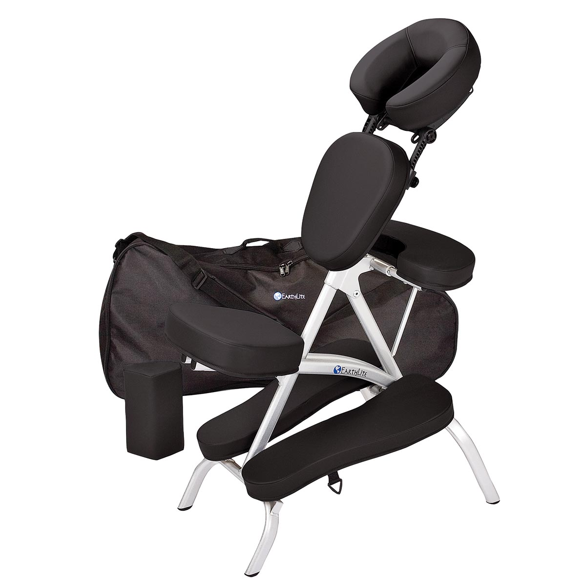 Chair Massage Earthlite Vortex Massage Chair Massage Chairs