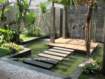 kolam ikan | a3online blog