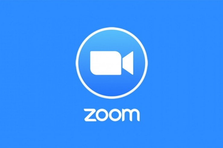 All You Need To Know About Zoom in Nigeria A3 TECHWORLD The main features of Zoom Meetings Zoom Plans & Pricing in Nigeria