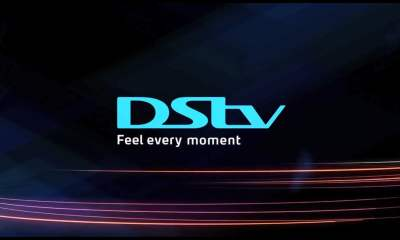DSTV Subscription Packages, Plans, and Prices in Nigeria, list of the current DSTV Packages, Plans, and Price in Nigeria 2020 - 2021.
