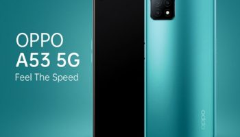 Oppo A53 5G latest cheap Price in Nigeria & Full Specifications, all oppo phone price in Nigeria on a3techworld, new phone release.