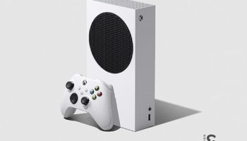 Welcome to A3 TechWorld, know your tech. Xbox Series S Price in Nigeria, Specs, and Review, where to buy Xbox Series S controller.