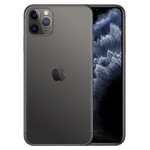Apple iPhone 11 Pro Key Features and Price in Nigeria