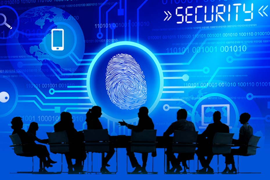 Top 3 IT Security Certifications To Get Now, three of the top IT security certification in Nigeria, CompTIA Security+, CEH Nigeria 2021.