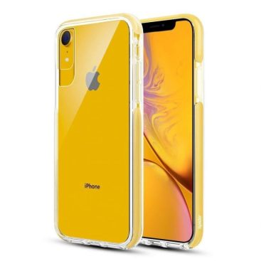 iPhone XR full specs and price in Nigeria, The Apple iPhone XR price in Nigeria today is $365, features of the Apple XR, latest updates Nigeria.