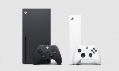 How to transfer games & saves from Xbox One to Xbox Series S and X, play Xbox series s and Xbox series s with your old games and saves Nigeria.