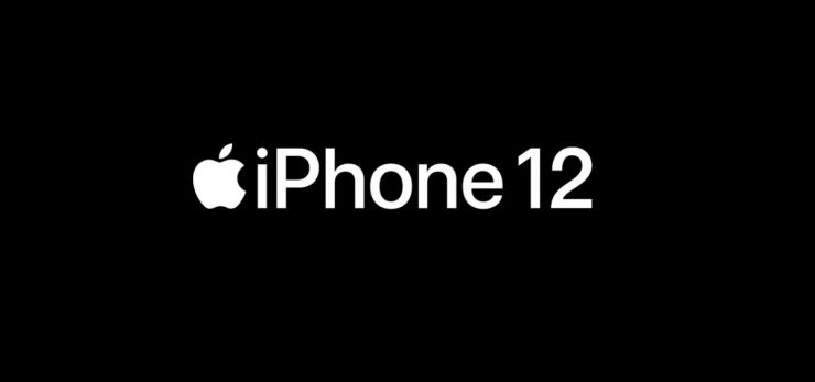 Apple iPhone 12 Series Review: iPhone 12 Mini, iPhone 12, iPhone 12 Pro, and iPhone 12 Pro Max price in Nigeria