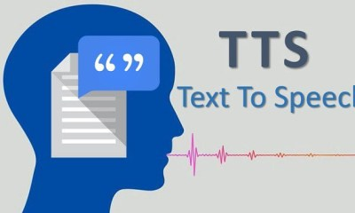the latest guide on how to Convert Text Articles into Audio, covert long articles into a podcast for free, text-to-speech converter or software.