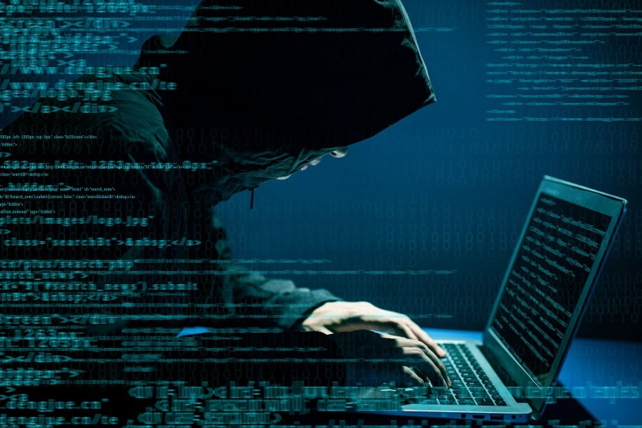 Best free online cybersecurity & hacking courses