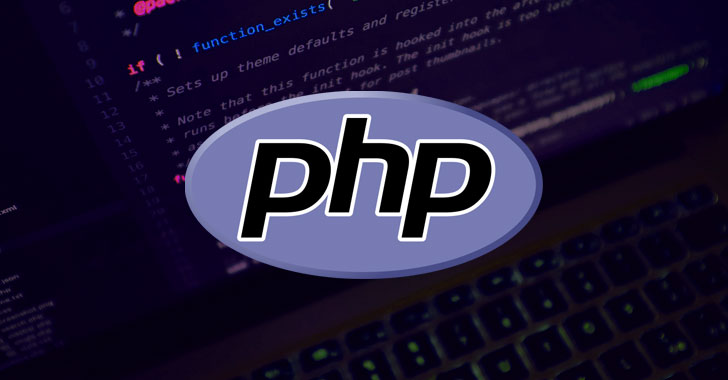 Free Website To Learn PHP Programming Language for Beginners