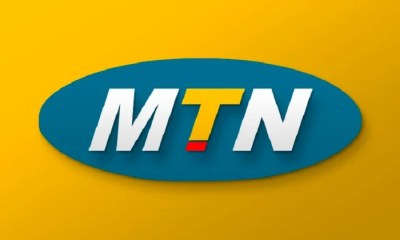How to cancel auto-renewal on MTN data plans