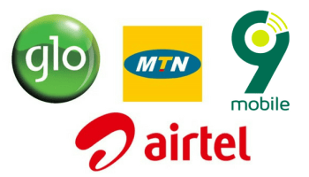 Network with the cheapest call rates in Nigeria