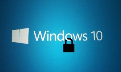 How to lock specific apps on your Windows 10 laptop